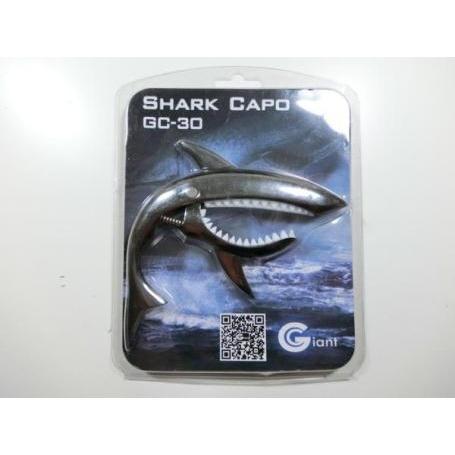 SHARK CAPO GC-30