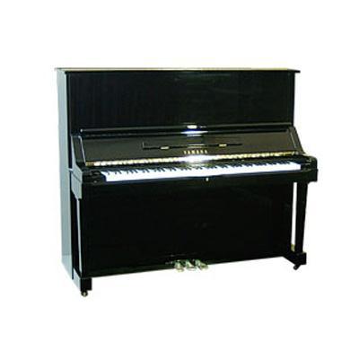Đàn Piano Yamaha UX1