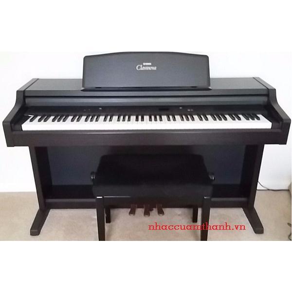 Đàn Piano điện CLP840 nhập khẩu từ Nhật (2hand)