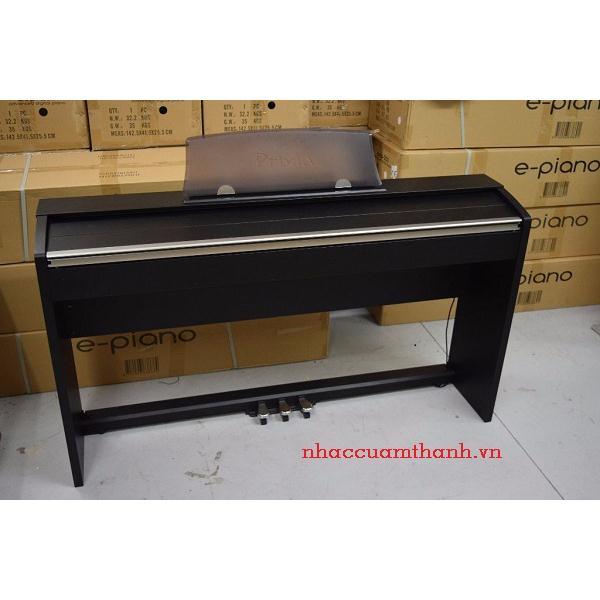 Đàn Piano điện Casio PX-720 nhập khẩu từ Nhật (2hand)