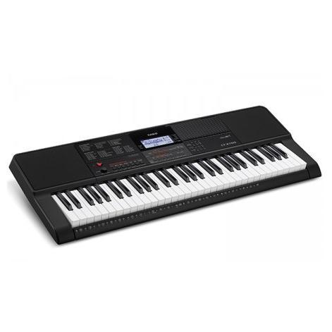 Đàn Organ CASIO CT-X700 mới chính hãng bh 2 năm
