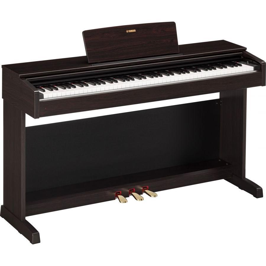 Piano điện Yamaha YDP 143 R mới chính hãng