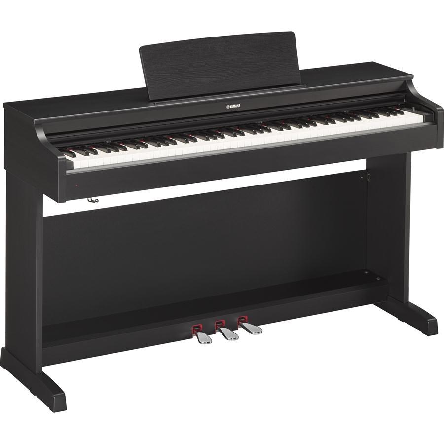 Piano điện YAMAHA YDP 163 mới chính hãng