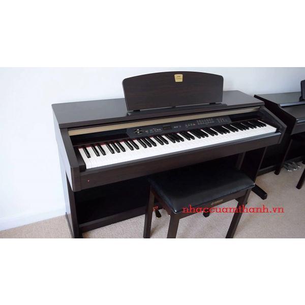 Đàn Piano điện Yamaha CLP-120 nhập khẩu từ Nhật (2hand)