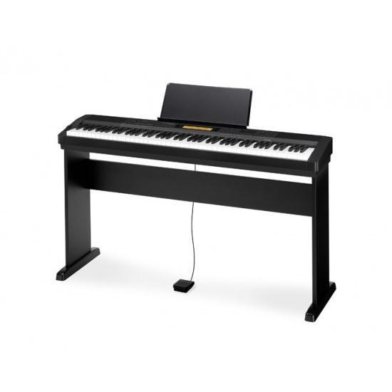 Đàn Piano điện CASIO CDP-230RBk mới chính hãng bh 2 năm