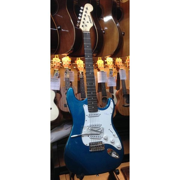 Guitar điện Solo HS362 ADANIS