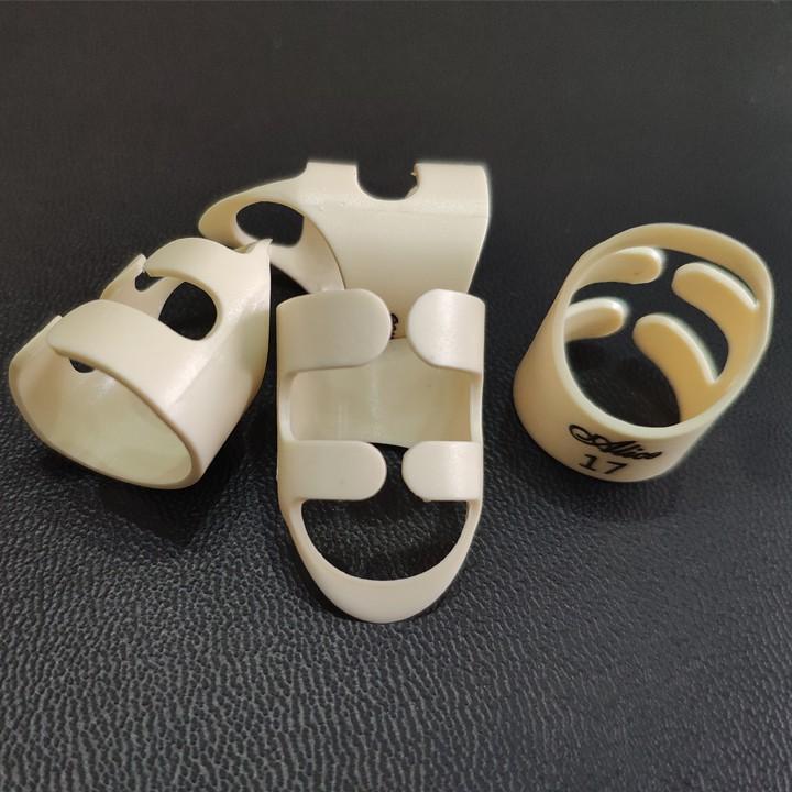 Pick đeo ngón tay Alice - Finger Pick AP-30M2 sz 14,15,16,17
