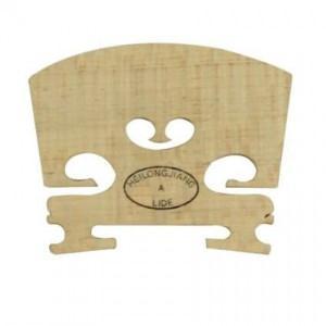 ngua-dan-violin-4-4-3-4-2-4-1-2-1-4-heilongjiang-a