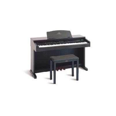 Đàn Piano điện YAMAHA CVP103 nhập khẩu từ Nhật (2 hand)