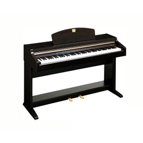 Đàn Piano điện YAMAHA CLP920 nhập khẩu từ Nhật (2hand)