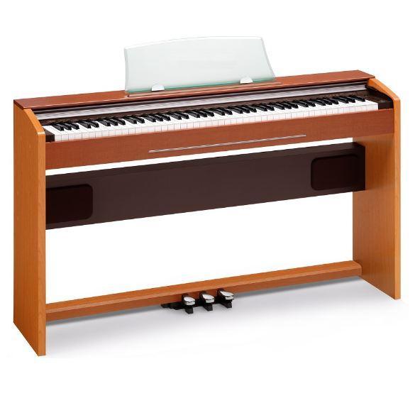 Đàn Piano điện CASIO PX720C nhập khẩu từ Nhật (2hand)
