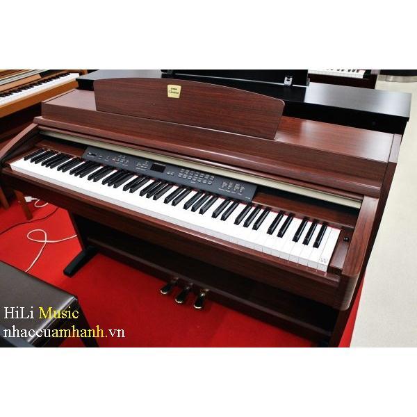 Đàn Piano điện đã qua sử dụng Yamaha CLP-230M
