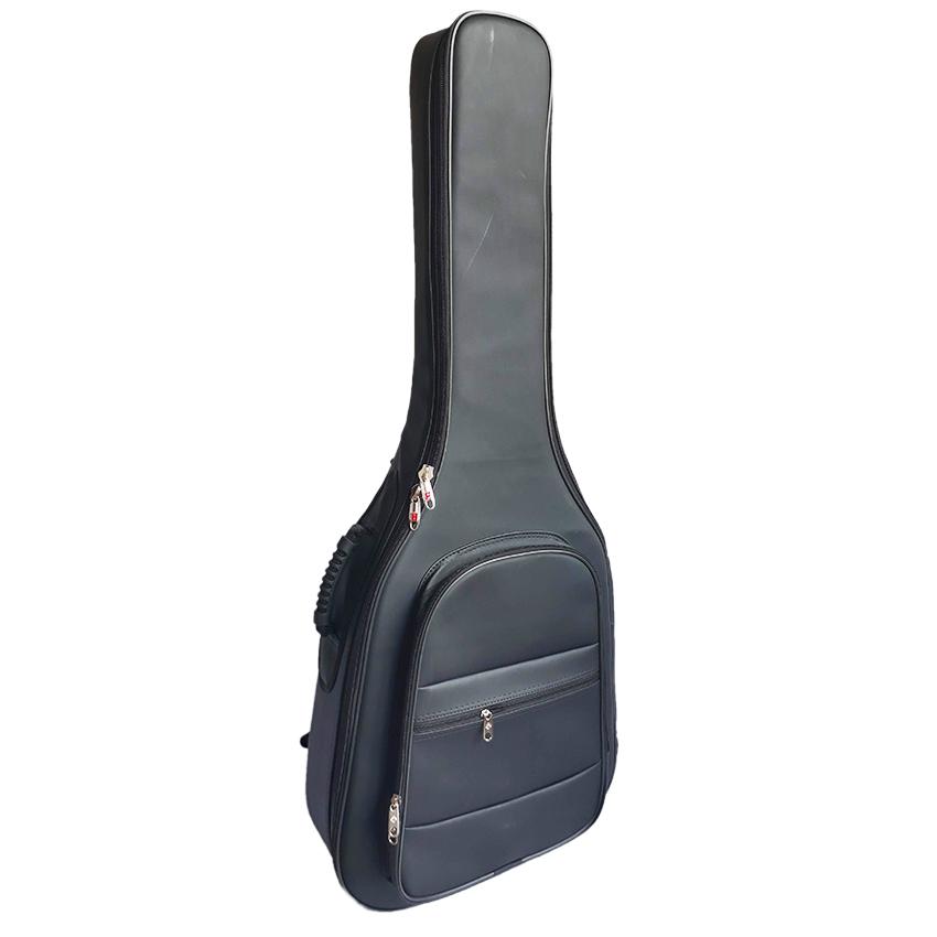 Bao đàn Guitar Acoustic da sần 5 lớp