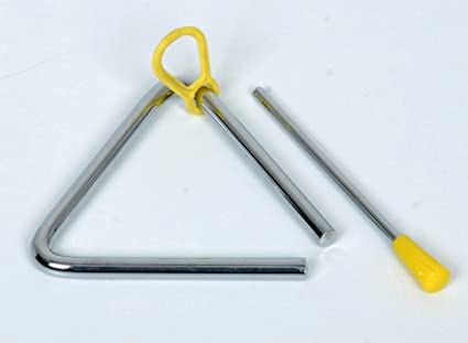 Triangle 10cm