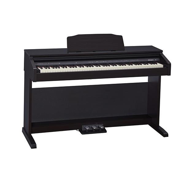 Đàn Piano điện mới Roland RP-30 chính hãng, bảo hành 2 năm
