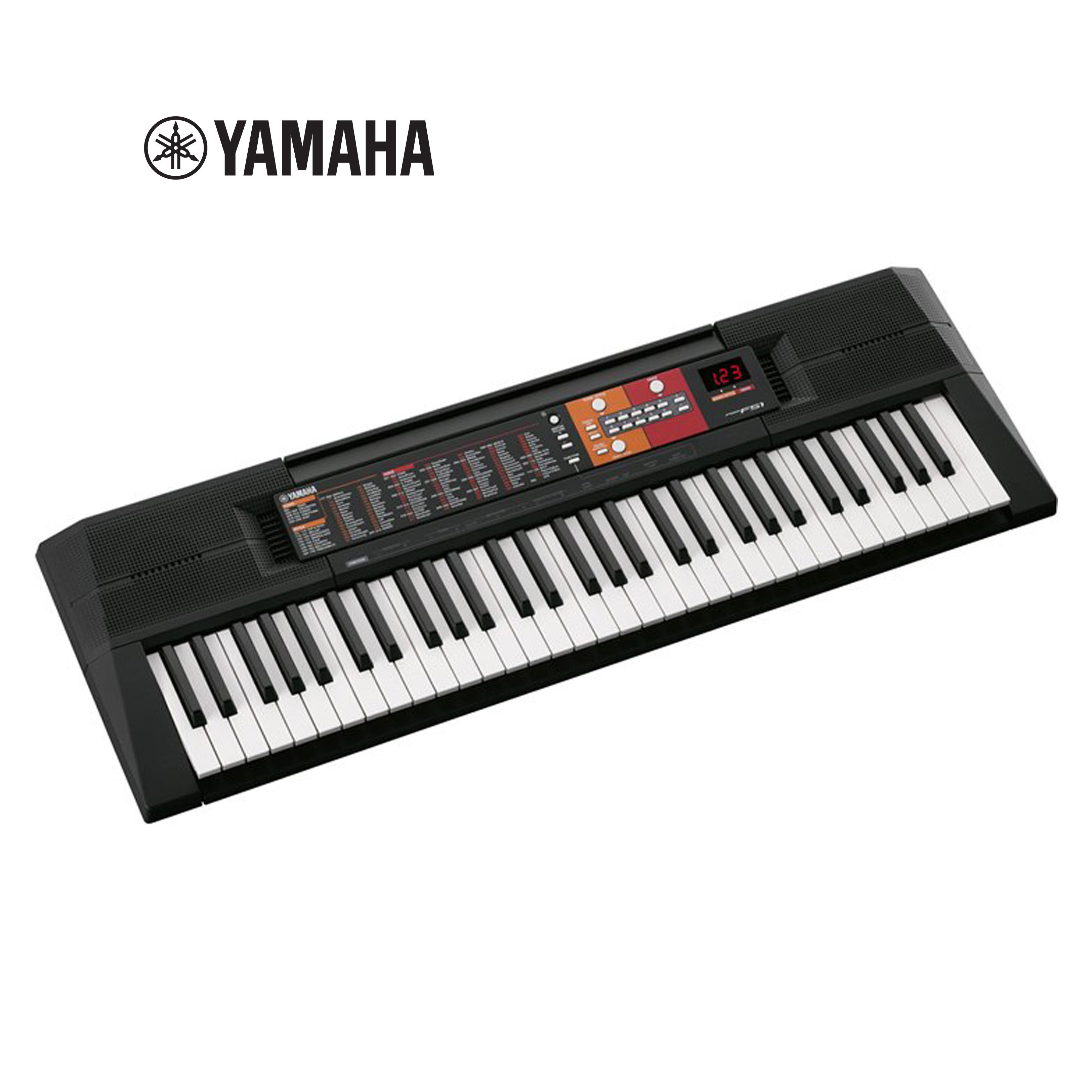 Đàn Organ YAMAHA PSR- F51