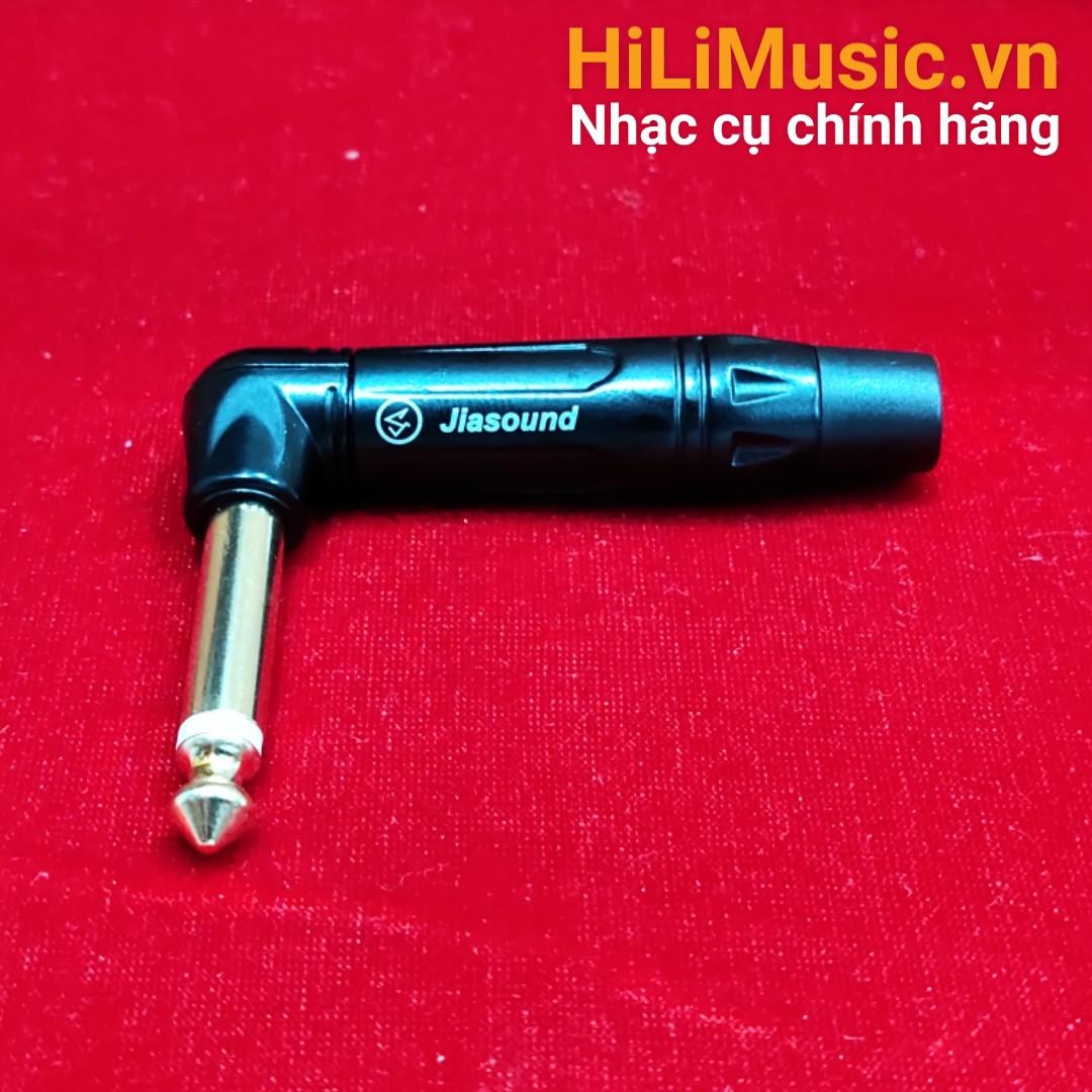 giac-6-5mm-jiasound-ma-vang-dau-cong