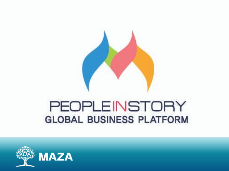Annoucement About MAZA's Authorized Distribution Agent