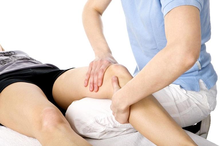 Phụ chồi chức năng - vật lý trị liệu giúp gì cho bạn