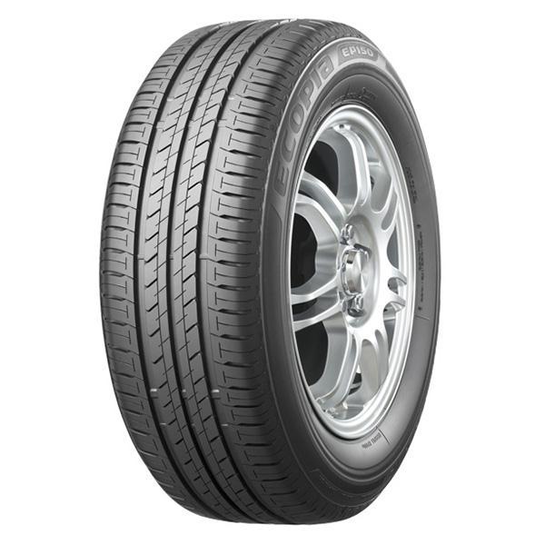 Bridgestone 205/65R16 EP150