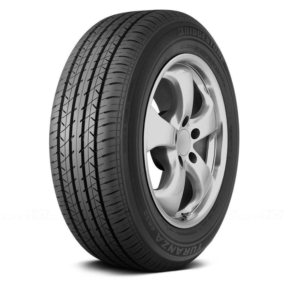 Bridgestone 205/60R16 ER33