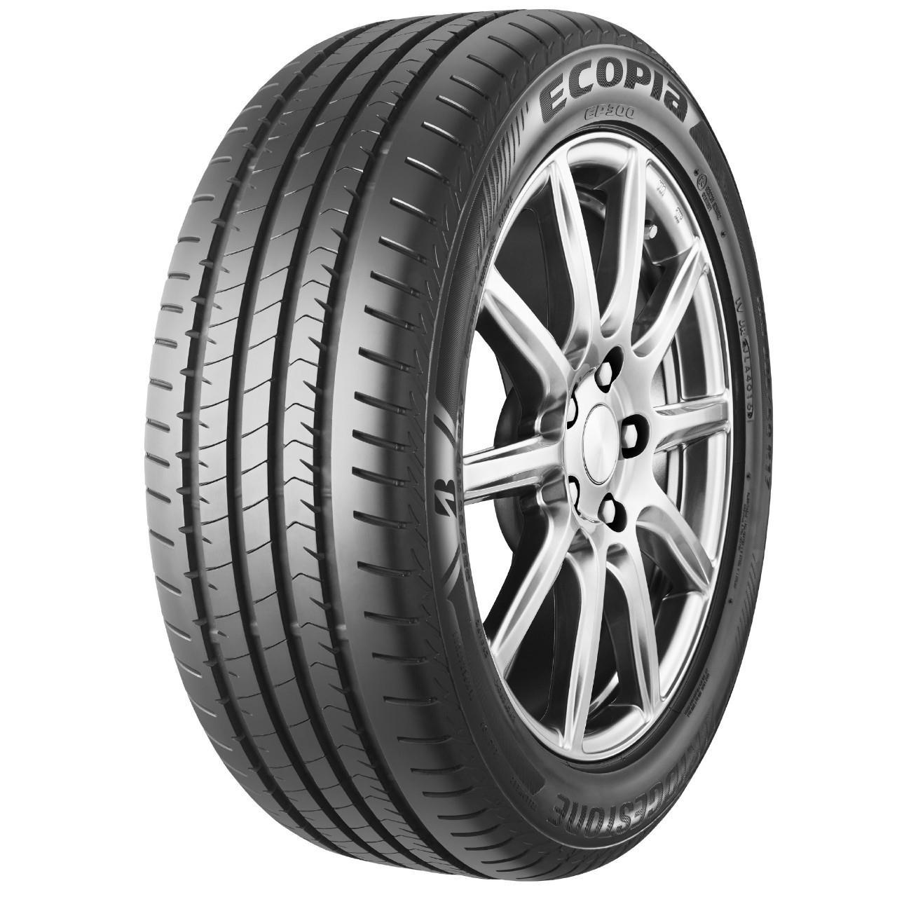 Bridgestone 195/65R15 EP300