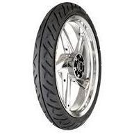 Dunlop 80/90-17 TT902