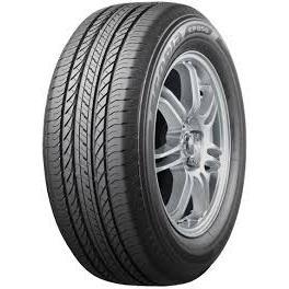 Bridgestone 235/65R17 EP850