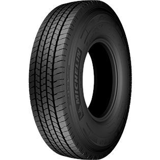 Michelin 8.25R16 Agilis