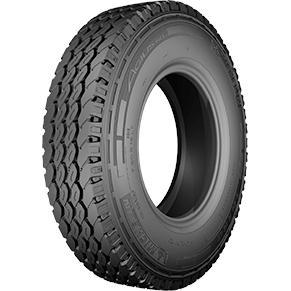 Michelin 7.50R16 Agilis HD