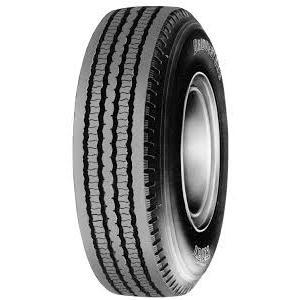 Bridgestone 8.25R20 R187
