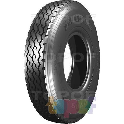 Bridgestone 9.00R20 M789