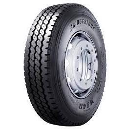 Bridgestone 10.00R20 M840