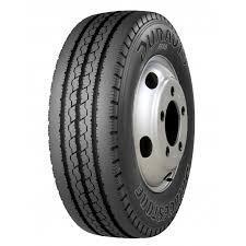 Bridgestone 700R16 R205