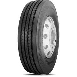 Bridgestone 295/80R22.5 R150