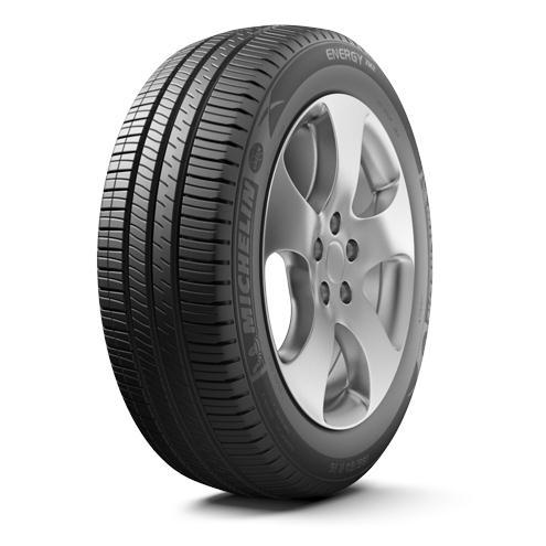 Michelin 205/55R16 XM2