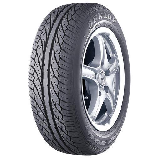 Dunlop 195/65R15 Sport300