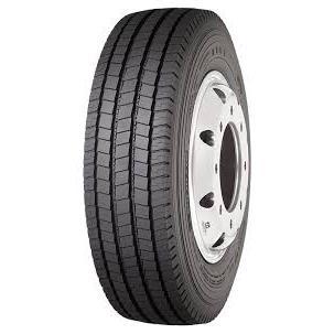 Michelin 9.00R20 XZE2