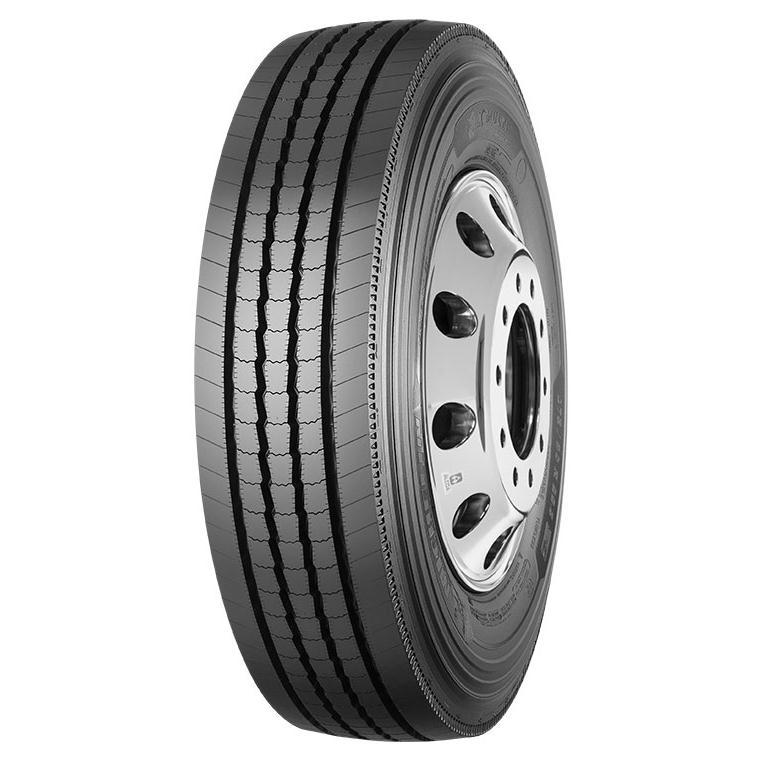 Michelin 12R22.5 Multi Z