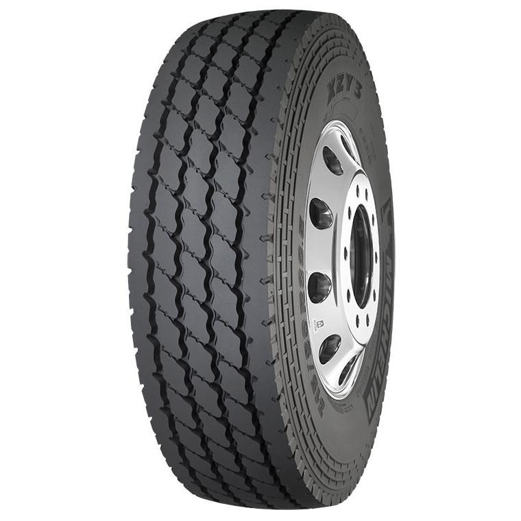 Michelin 10.00R20 XZY3