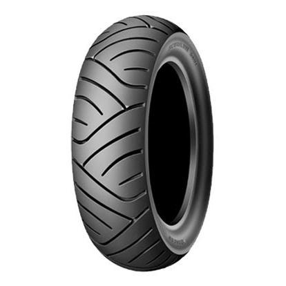 Dunlop 120/70-12 SX01