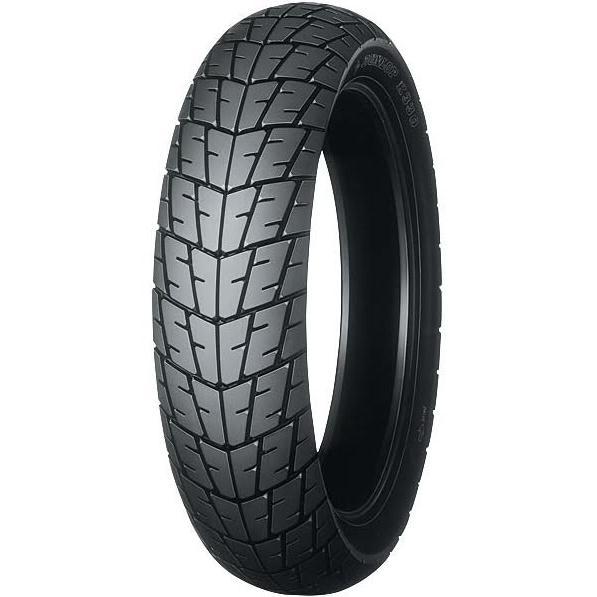 Dunlop 120/80-16 K330