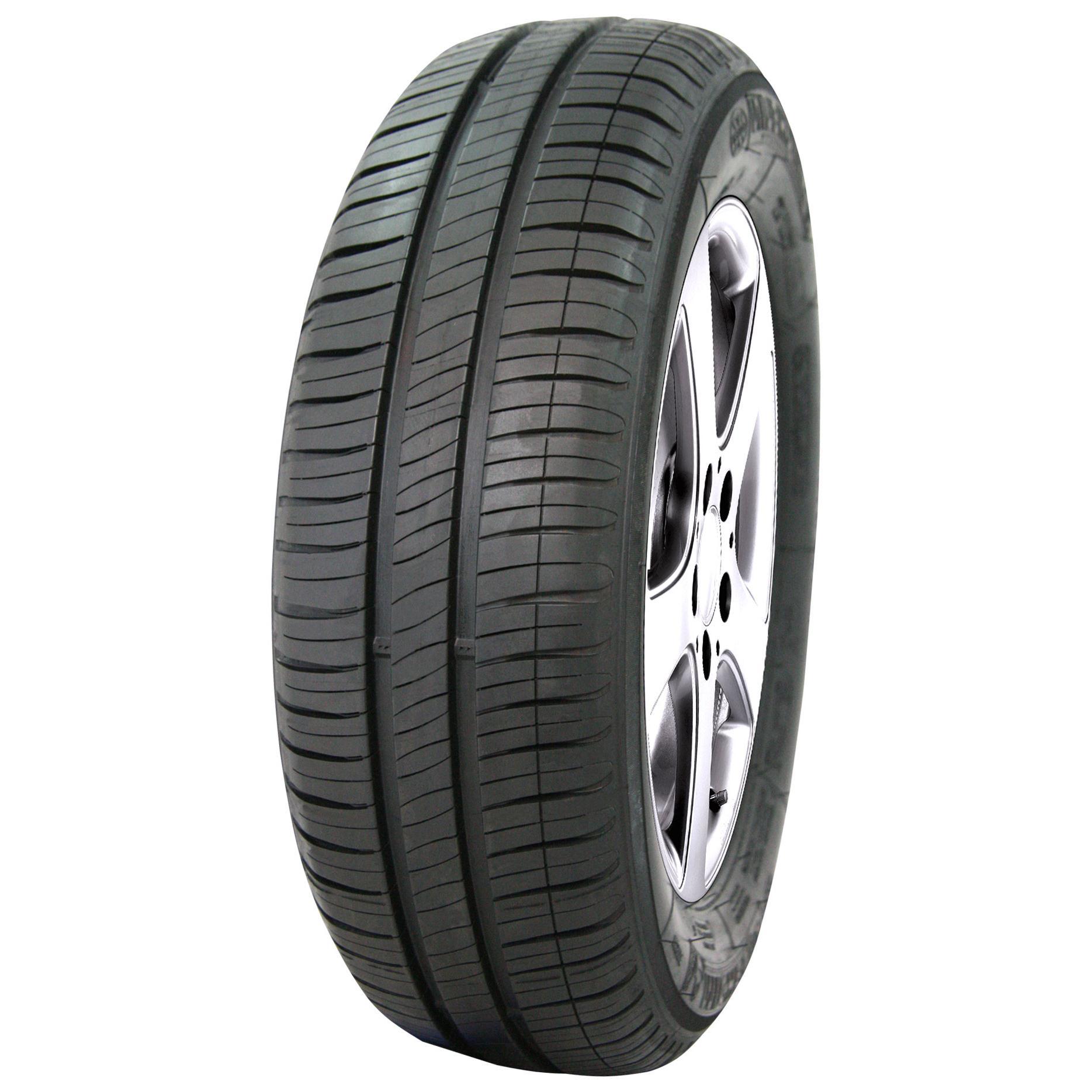 Michelin 215/55R17 XM2