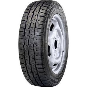 Michelin 195R15C Agilis