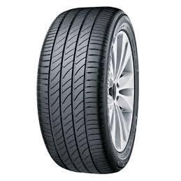 Michelin 215/45R17 Primacy 3ST