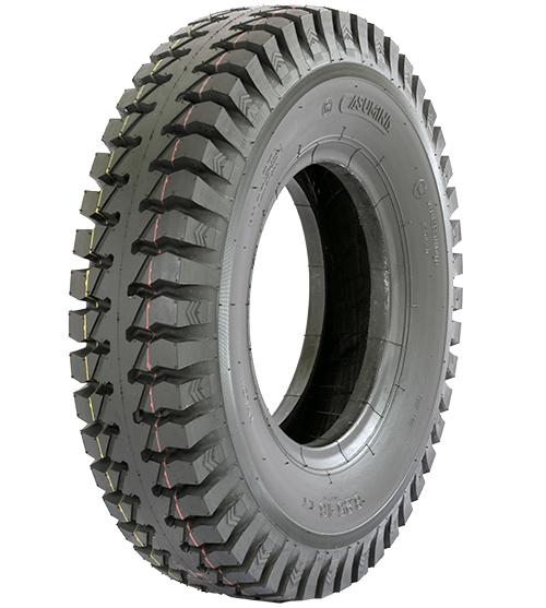 Casumina 8.25-16 20PR CA402F