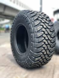 Lốp Toyo MT 37 x 13,5 x R18