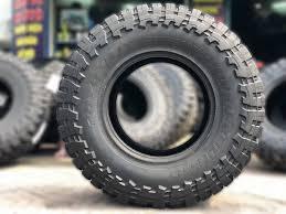 Lốp Toyo MT 38 x 15,5 x R18