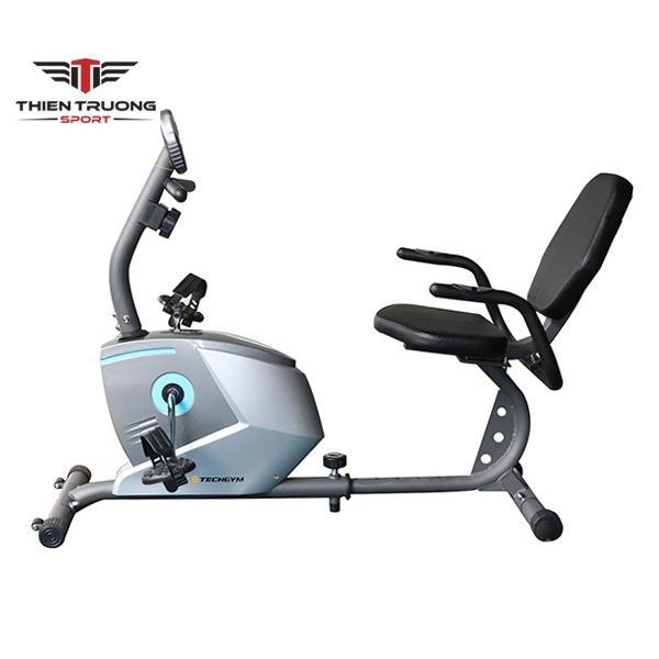 Xe đạp tập thể dục TechGym HQ-3200R