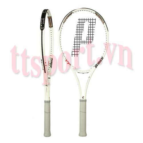 Prince Triple Threat Warrior OS Racquets